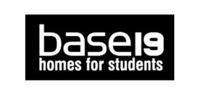 BASE - Homes for students GmbH