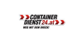 Containerdienst24.at