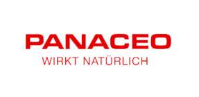 Panaceo Production GmbH