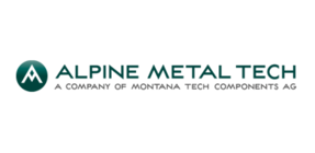 Alpine Metal Tech GmbH