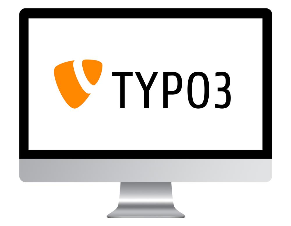 Individuelle Schulungen für TYPO3
